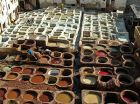 300px-Leather_tanning%2C_Fes[1]