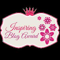 Inspiring Blog 2013