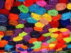 300px-Color_fabrics[1]