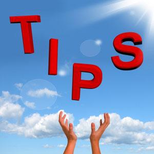 NCIDQ-Practicum-Tips[1]