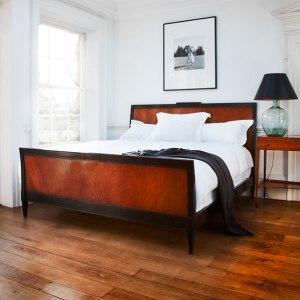 Luxury Cashmere Throw by KOTHEA @ Simon Horn