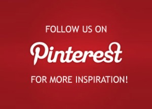 follow-us-on-pinterest[1]