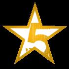 5star[1]