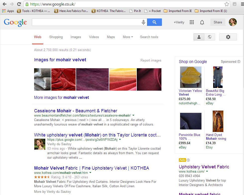 Interior-Designers-Getting-On-Google