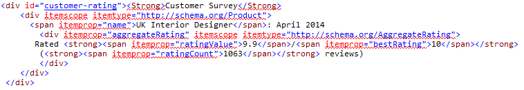Star-Ranking-HTML