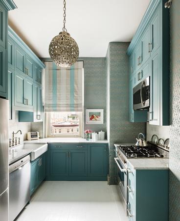 blue_kitchen1