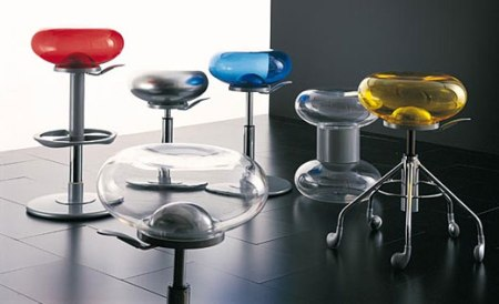 delight-bar-stools-01[1]