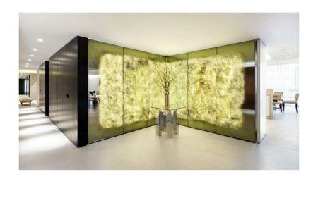 1508 London, Luxury Design House