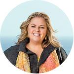 Landscape Designer Margie Grace