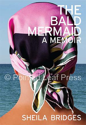 mermaid_watermark