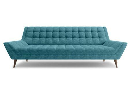 Teal Blue Upholstery Velvet