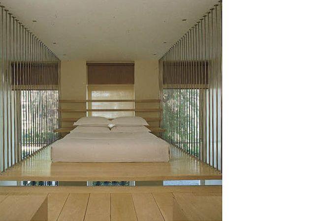 Anouska Hempel Design - The Hempel