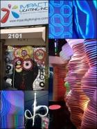 design magnifique, interior design, lighting design, light