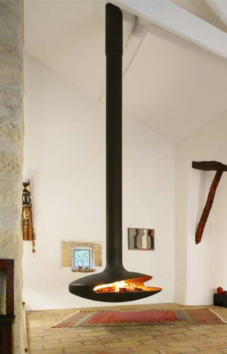 ceiling-mounted-fireplace-focus-gyrofocus