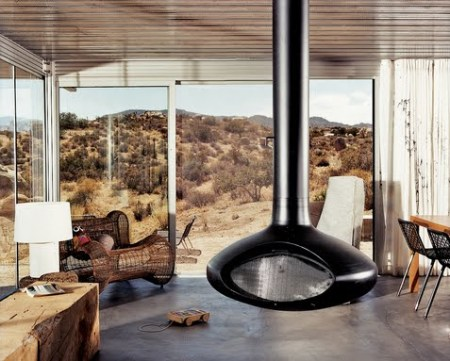 it-house-suspended-fireplace