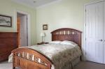 bedroom-389259_640[1]