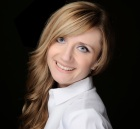 Katie Malik Profile