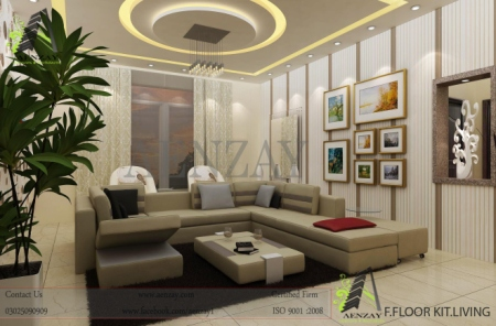 interior designer, interior designs,Interior designer in lahore, Lahore interior Companies, Architectural design, interior designing