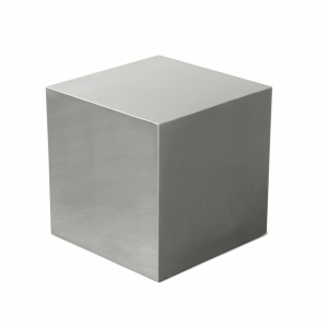 stainless-steel-cube-by-gus-modern-5__75419.1416611552.1280.1280[1]