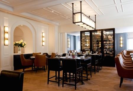 Restaurant-2-1940x1340[1]