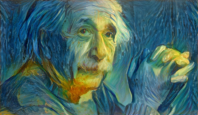 computer-paints-fine-art-einstein-source-livescience